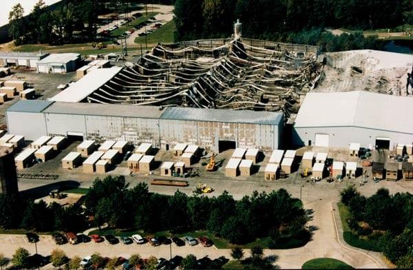September-20-1998