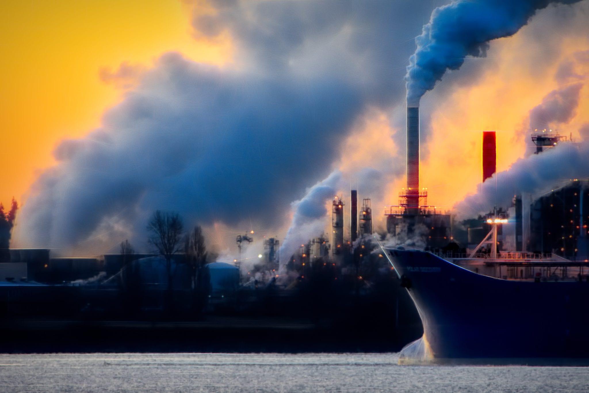 air-pollution-atmosphere-carbon-929382