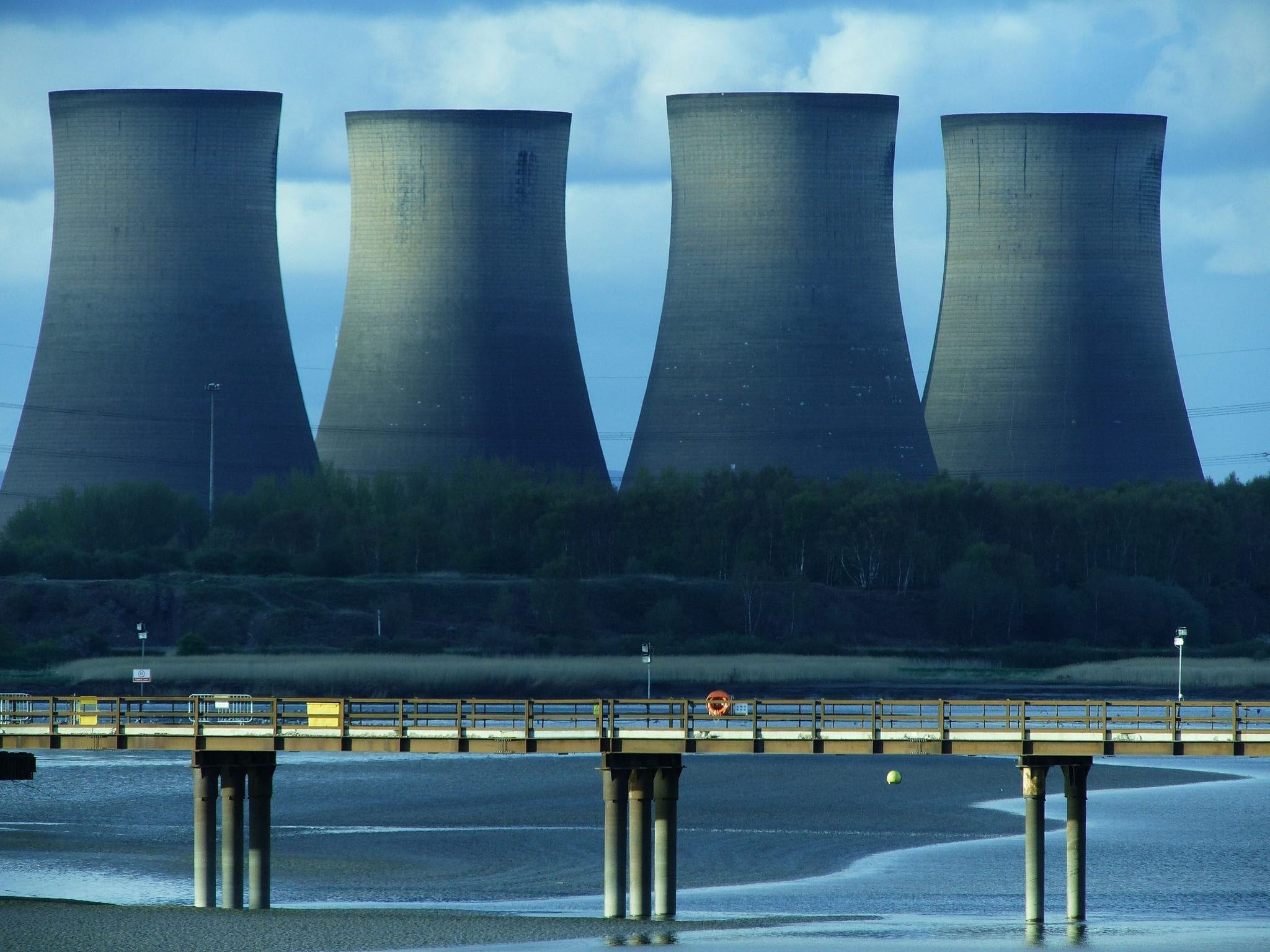 bridge-climate-change-cooling-tower-162646