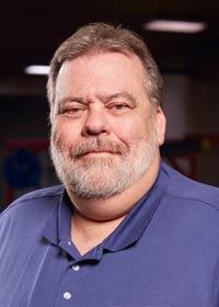 Dave-Shindley