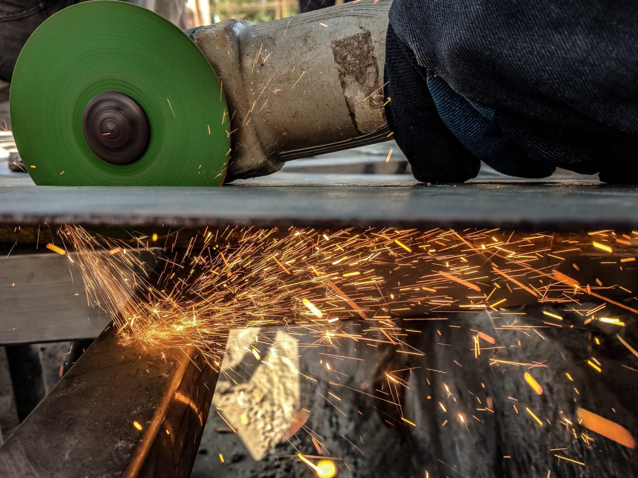 construction-grinder-industry-977526