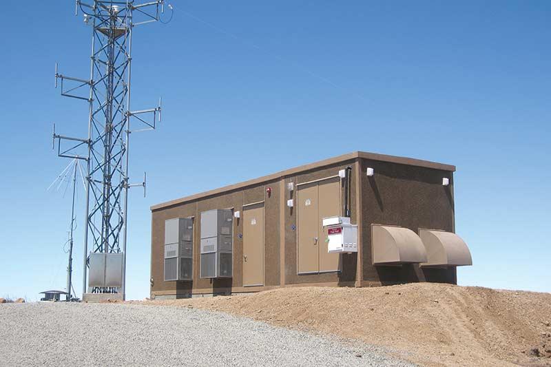 Concrete-Equipment-Shelter