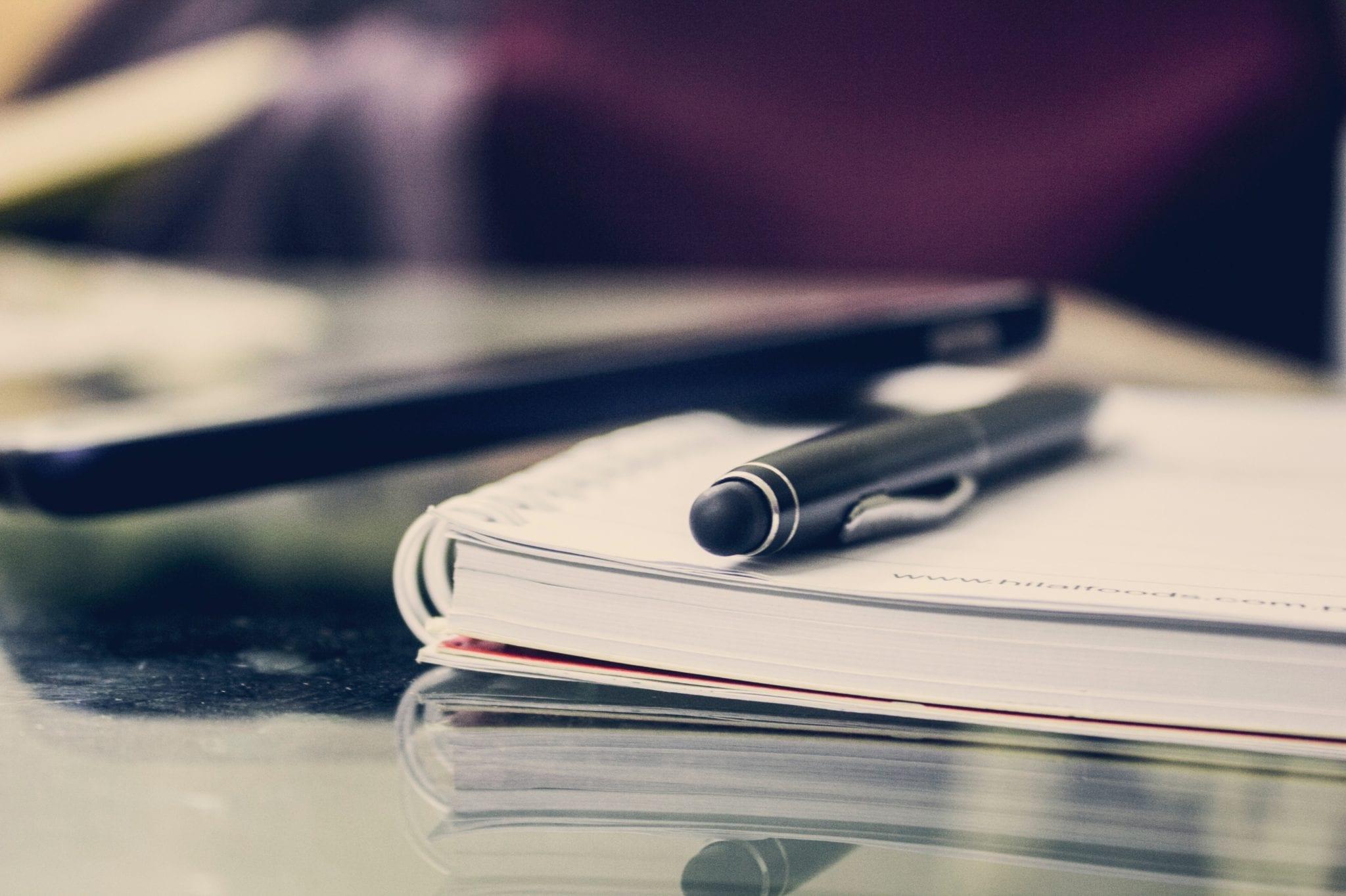 book-bindings-composition-desk-891059