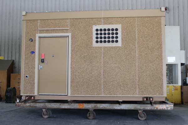 Lightweight-Equipment-Shelter