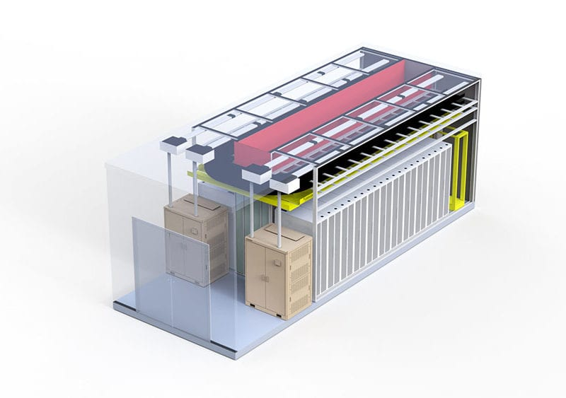 Benefits-of-Modular-Data-Centers