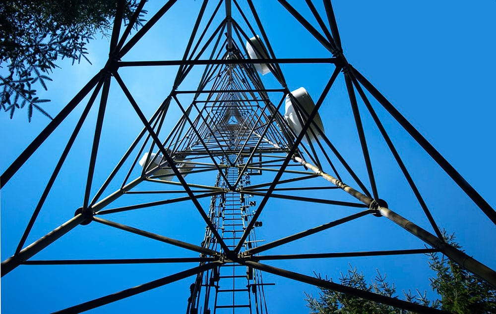 The-Benefits-of-Investing-in-Telecommunication-Infrastructure-Upgrades