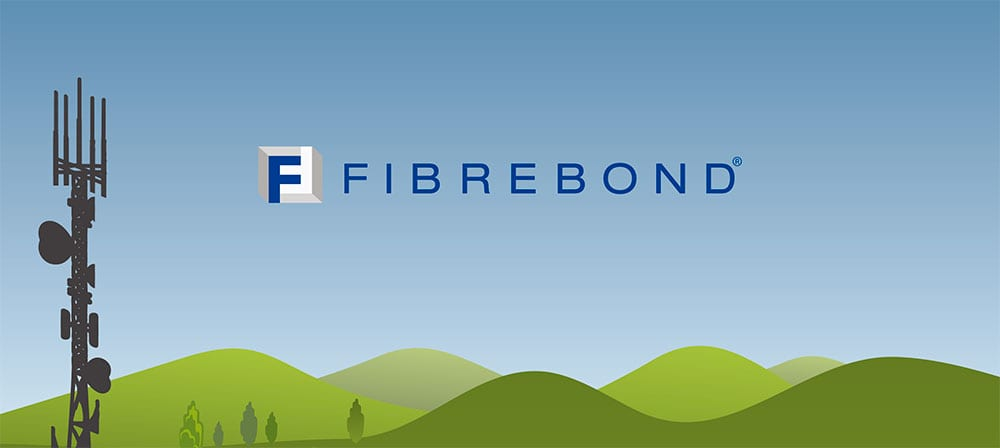 What-Can-Fibrebond-Build-for-You-featured-image