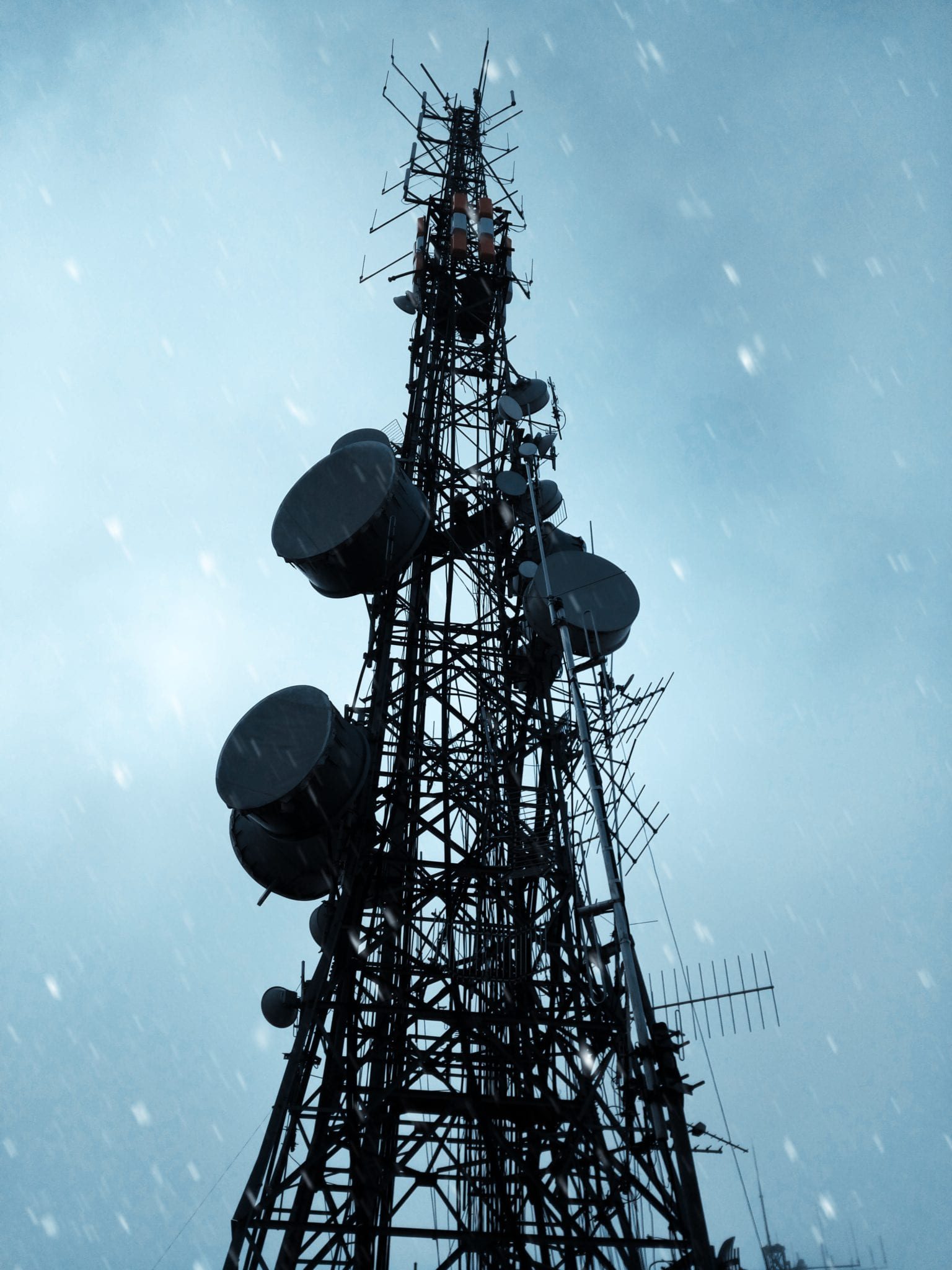 air-broadcast-antenna-architecture-2415405