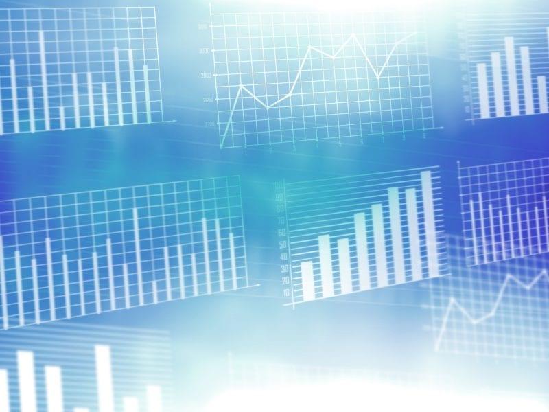 Data Center Market Trends Necessitate Versatile Enclosure Design