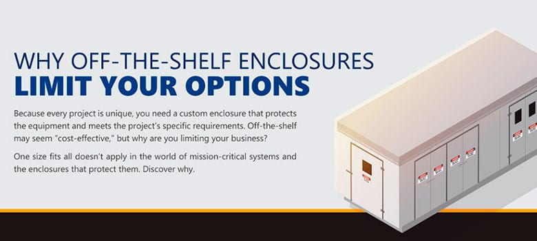 Why-Off-the-Shelf-Enclosures-Limit-Your-Options-feat-v2