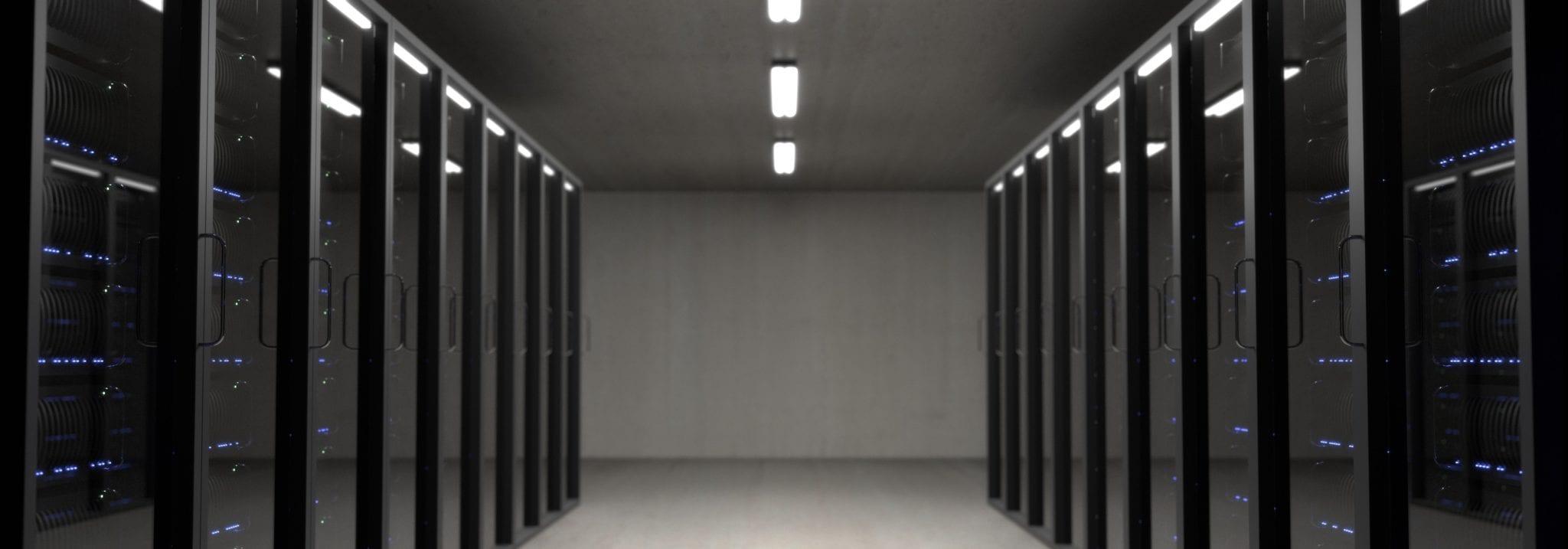 cabinet-data-data-center-325229