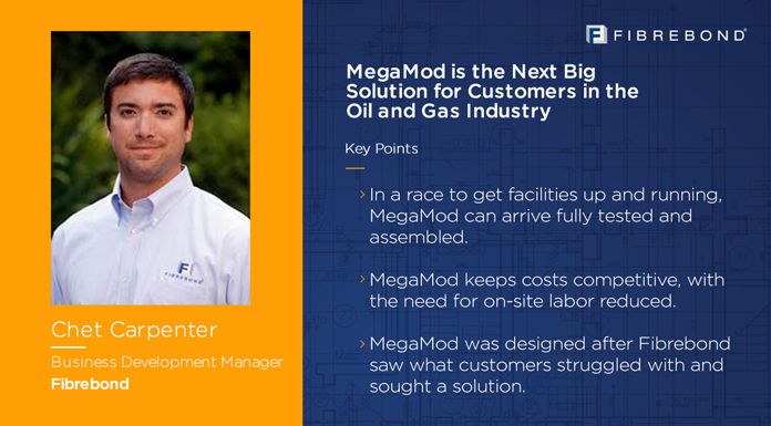 MegaMod-is-the-Next-Big-Solution-for-Customers-in-the-Oil-and-Gas-Industry
