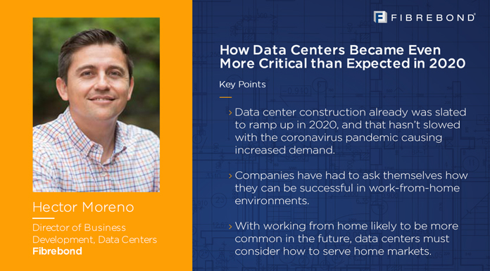 How-Data-Centers-Became-Even-More-Critical-than-Expected-in-2020