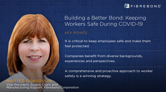 Keeping-Workers-Safe-During-COVID-19